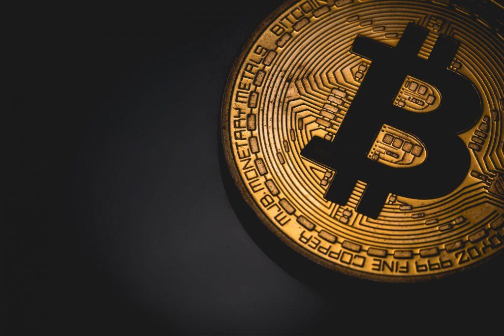 Bitcoin Price Drops dramatically