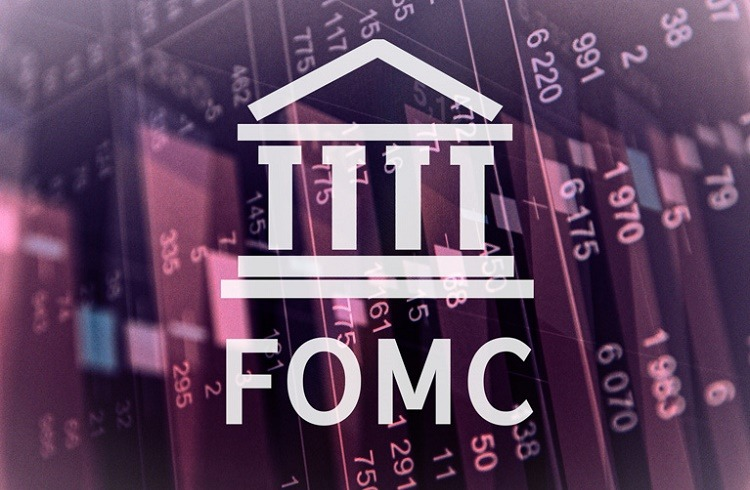 FOMC - Federal Open Market Committee