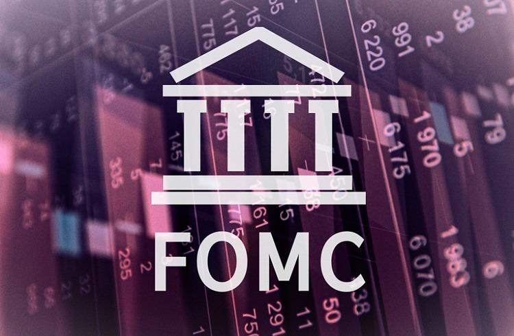 FOMC - Federal Open Market Committee