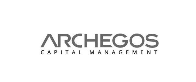 Investigation into Archegos Incident Shaking the Market