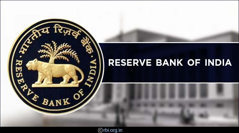 RBI Chairman Announces New Economic Stimulus Package