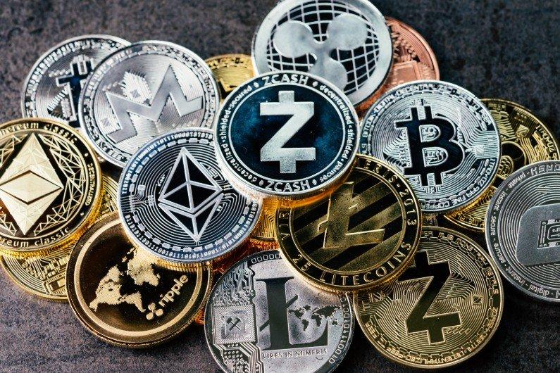 Japan Steps Up To Regulate Digital Currency