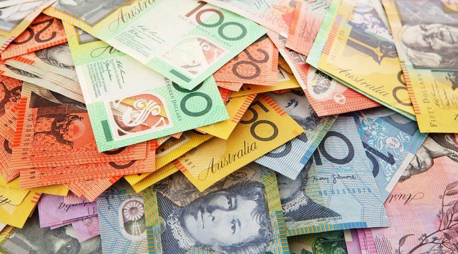 Australia's Economic Growth is Exceeding Predictions