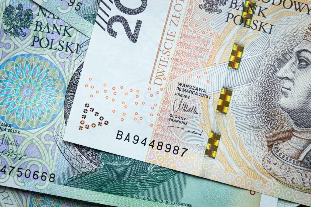 EU Demands Fines on Poland