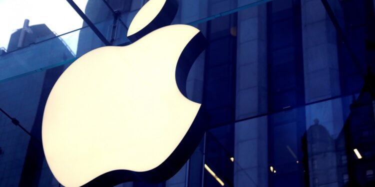 Apple is expected to reduce iPhone 13 production