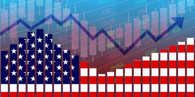 U.S. consumer prices increased solidly